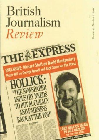 Download British Journalism Review