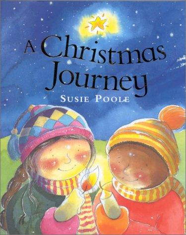 Download A Christmas Journey