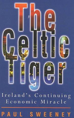 The Celtic Tiger