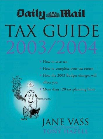 "Download The ""Daily Mail"" Tax Guide"