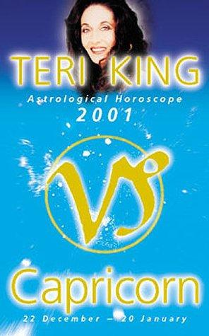 Download Teri King Astrological Horoscope 2001