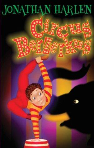 Download Circus Berzerkus