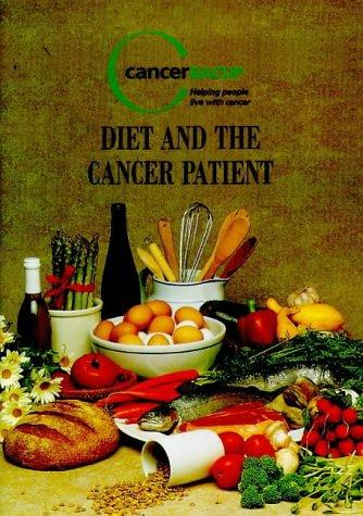 Download Diet and the Cancer Patient