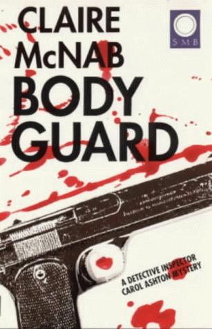 Download Bodyguard