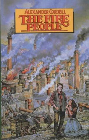Download The Fire People