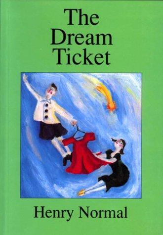 Download The Dream Ticket