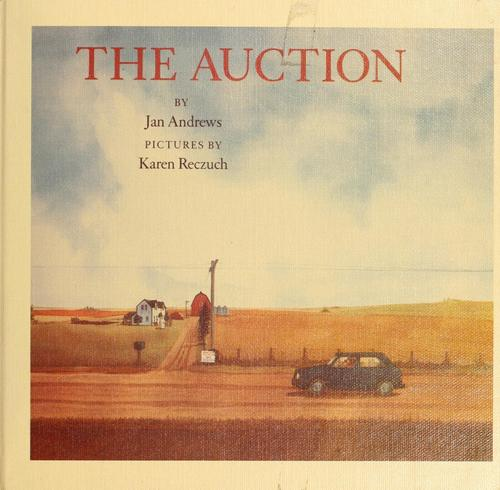 Download The auction