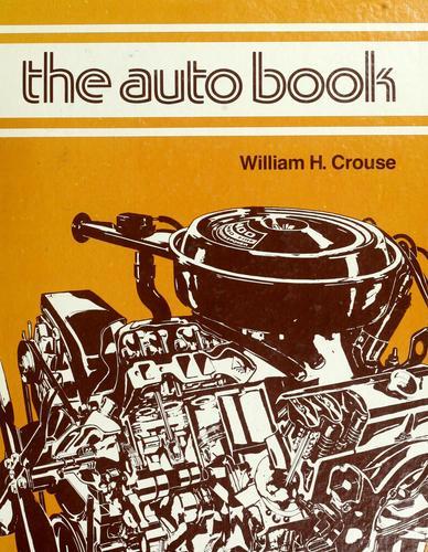 Download The auto book