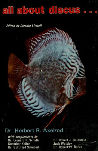 Download All about discus…