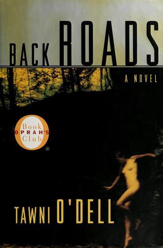 Download Back roads