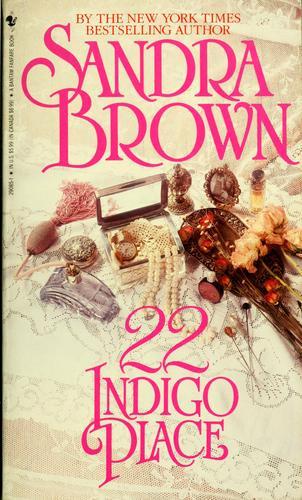 Download 22 Indigo place