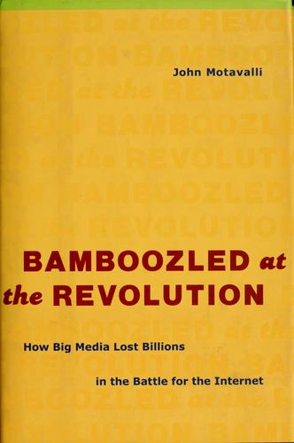 Download Bamboozled at the revolution