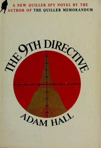 Download The 9th directive