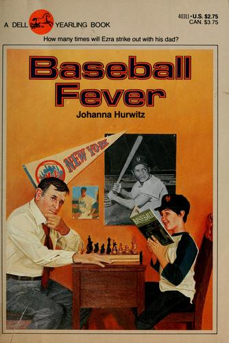 Download Baseball fever