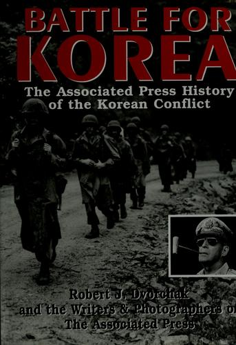 Download Battle for Korea