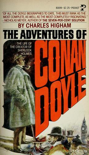 Download The adventures of Conan Doyle