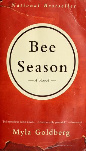 Download Bee season
