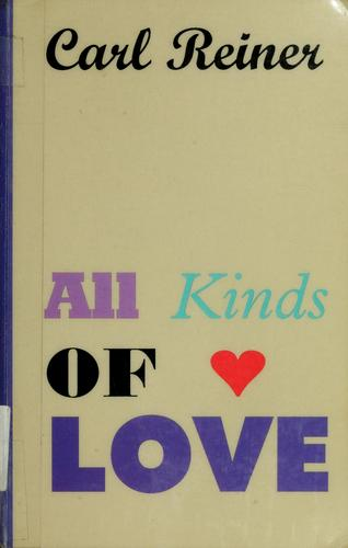 Download All kinds of love