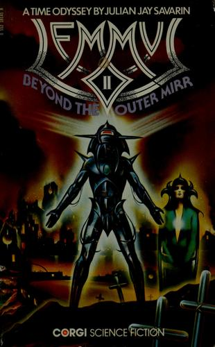 Beyond the Outer Mirr