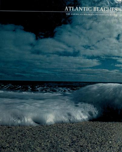 Download Atlantic beaches