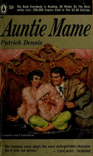 Download Auntie Mame