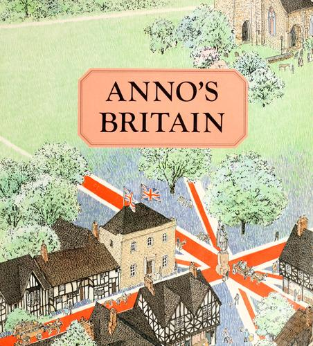 Anno's Britain