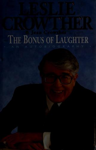 Download The bonus of laughter
