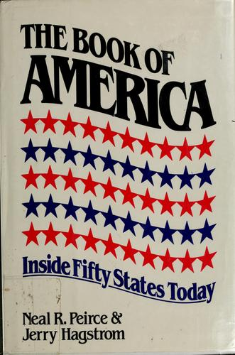 Download The book of America