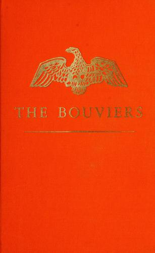The Bouviers