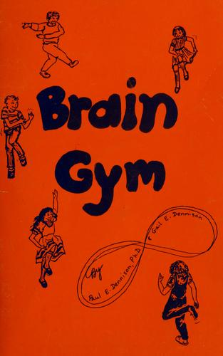 Download Brain gym