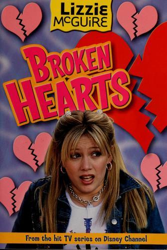Download Broken hearts