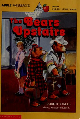 Download The bears upstairs