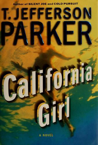 Download California girl