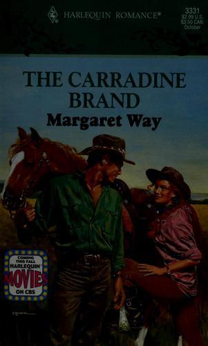 Download Carradine Brand