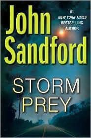 Download Storm prey