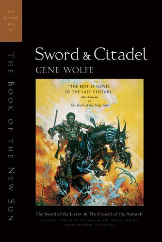 Download Sword & Citadel