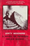 Download Dirty weekend