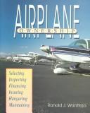 Download Airplane ownership