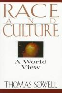 Download Race and culture
