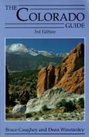 The Colorado guide