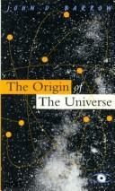 Download The origin of the universe