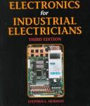 Download Electronics for industrial electricians