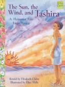 Download The sun, the wind, and Tashira
