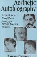Download Aesthetic autobiography