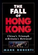 Download The fall of Hong Kong