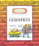 Download George Gershwin