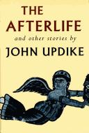 Download The afterlife and other stories