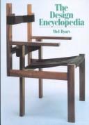 Download The design encyclopedia