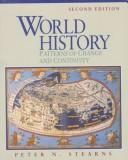 Download World history