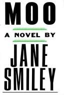 Download Moo